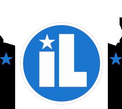 CrossFit Inner Loop